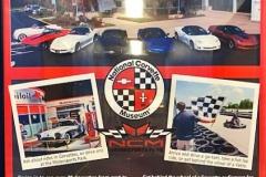 Corvette-Museum-10