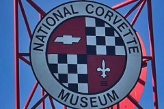 Corvette-Museum-11