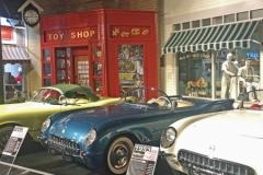 Corvette-Museum-12