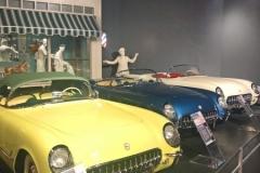 Corvette-Museum-14
