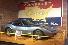 Corvette-Museum-15