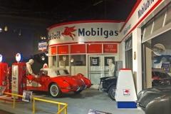 Corvette-Museum-16
