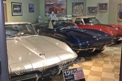 Corvette-Museum-18