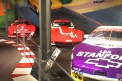 Corvette-Museum-19