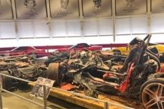 Corvette-Museum-2
