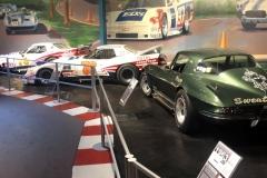 Corvette-Museum-20