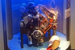Corvette-Museum-21