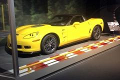Corvette-Museum-23
