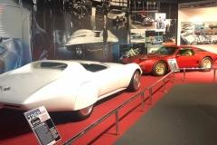 Corvette-Museum-24