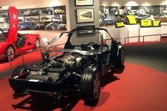 Corvette-Museum-25