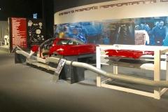 Corvette-Museum-26