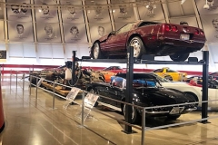 Corvette-Museum-28