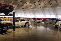 Corvette-Museum-29jpg