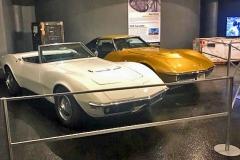Corvette-Museum-7