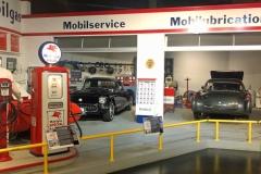 Corvette-Museum17