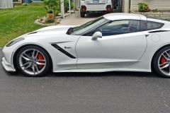 Jim-Dandys-Corvette1