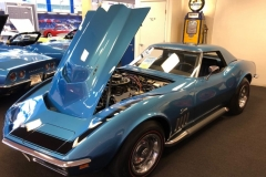 Muscle Car 5