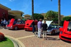 2020-Pelican-Preserve-COTG-Cars-1