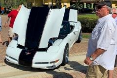 2020-Pelican-Preserve-COTG-Cars-3