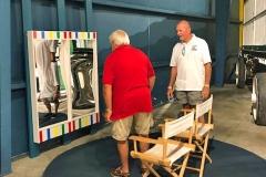 Ringling-Museum-5-5-2019
