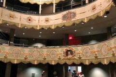 Ringling-Museum9-5-5-2019