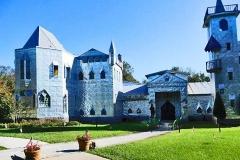 Solomons Castle Caravan11-10-2019