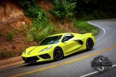 Yellow-C8-on-Tail-of-Dragon-2021